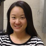 Michelle Li current member